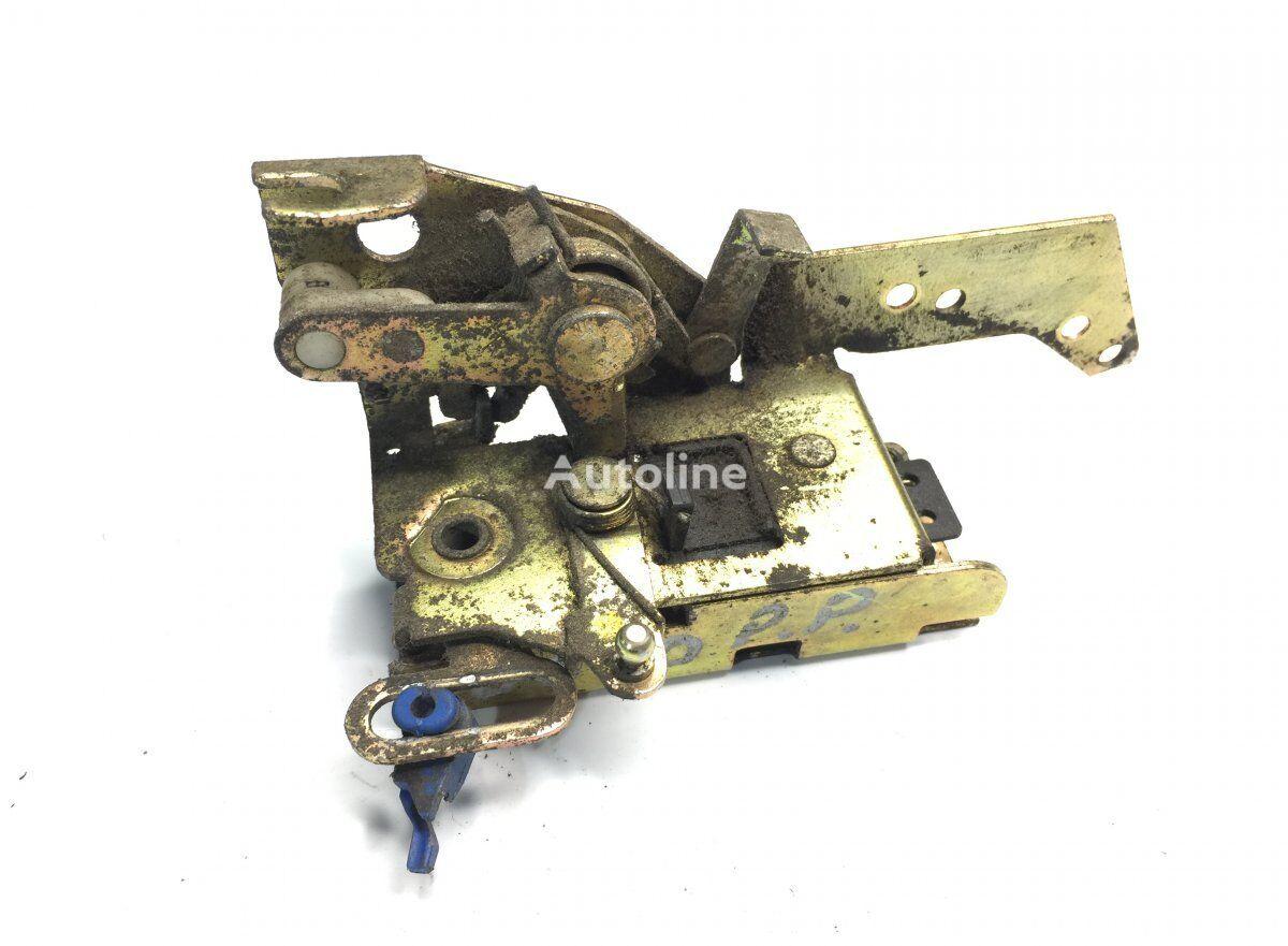 MAN Door Lock, Right door lock for MAN TGA (2000-2008) tractor unit