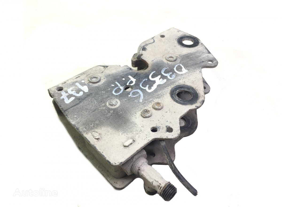 DAF Cabin Tilt Lock, Right (1427610) door lock for DAF XF95/XF105 (2001-) tractor unit