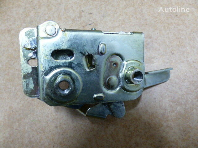 IVECO (93924753) door lock for IVECO Daily commercial vehicle