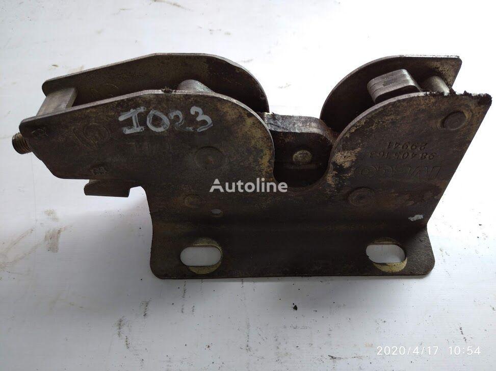 EuroCargo (01.91-) door lock for IVECO EuroTech/EuroCargo (1991-1998) truck