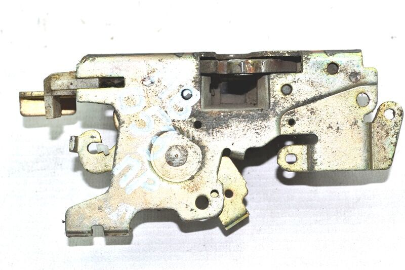 MERCEDES-BENZ door lock for MERCEDES-BENZ Axor/Axor 2 (2001-2013) truck