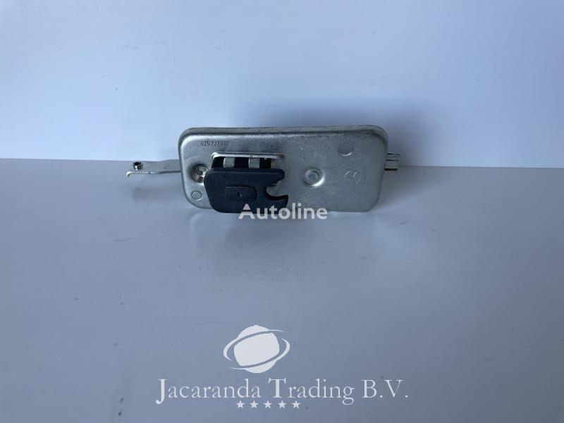 MERCEDES-BENZ (A4257230101) door lock for truck