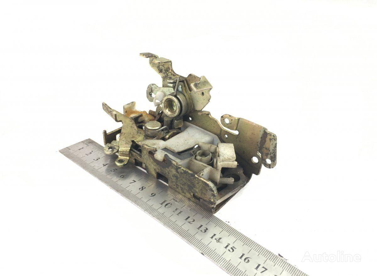 MERCEDES-BENZ (01.98-12.04) door lock for MERCEDES-BENZ Atego 815(1996-2004) tractor unit