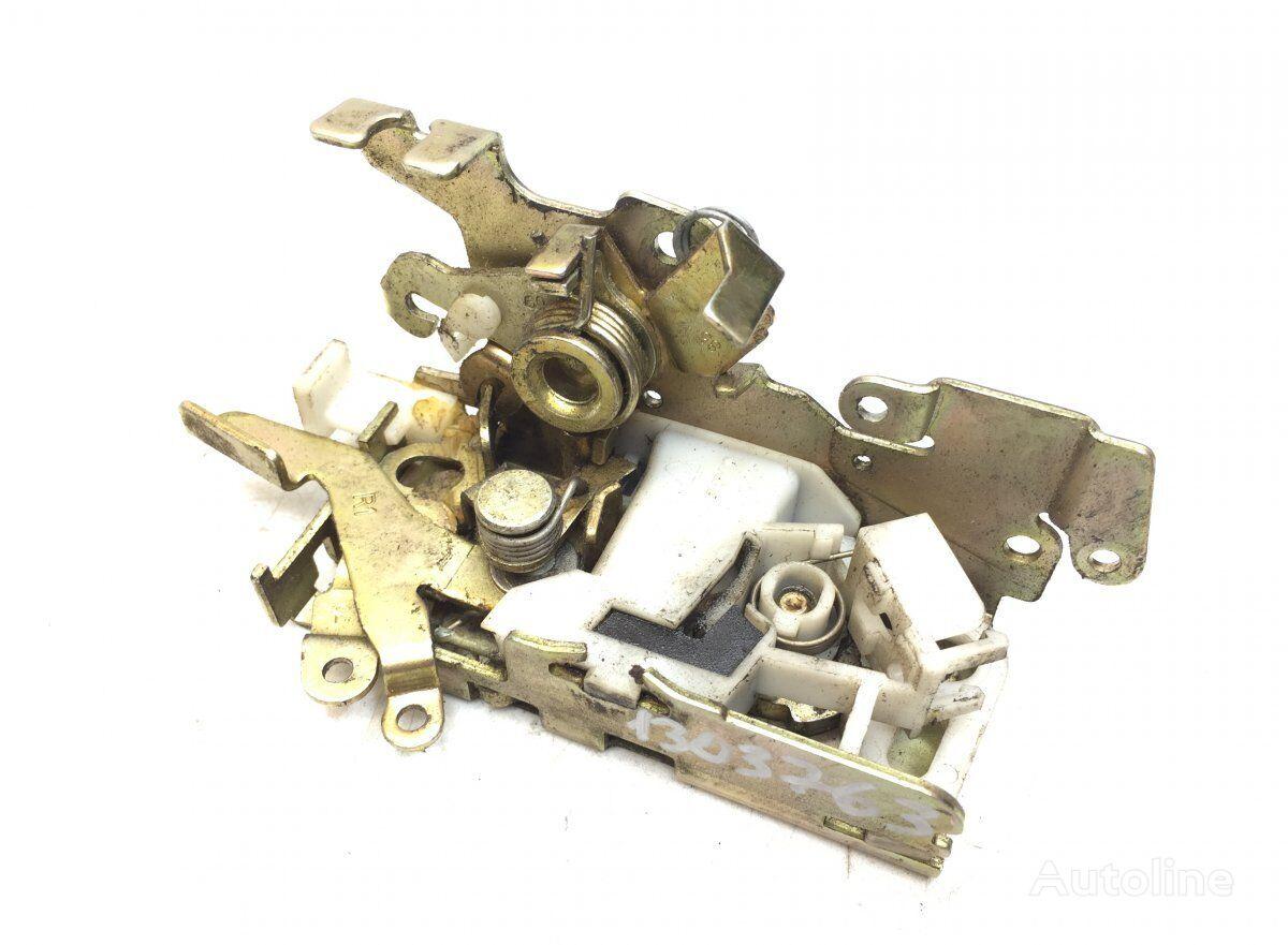 MERCEDES-BENZ Door Lock, Right door lock for MERCEDES-BENZ Actros MP2/MP3 (2002-2011) truck