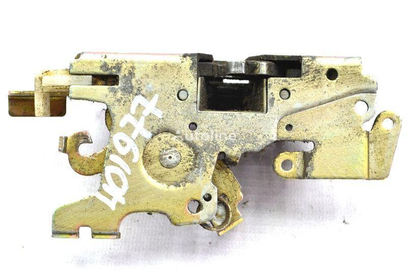 MERCEDES-BENZ , pravyy door lock for MERCEDES-BENZ Actros MP2/MP3 (2002-2011) truck