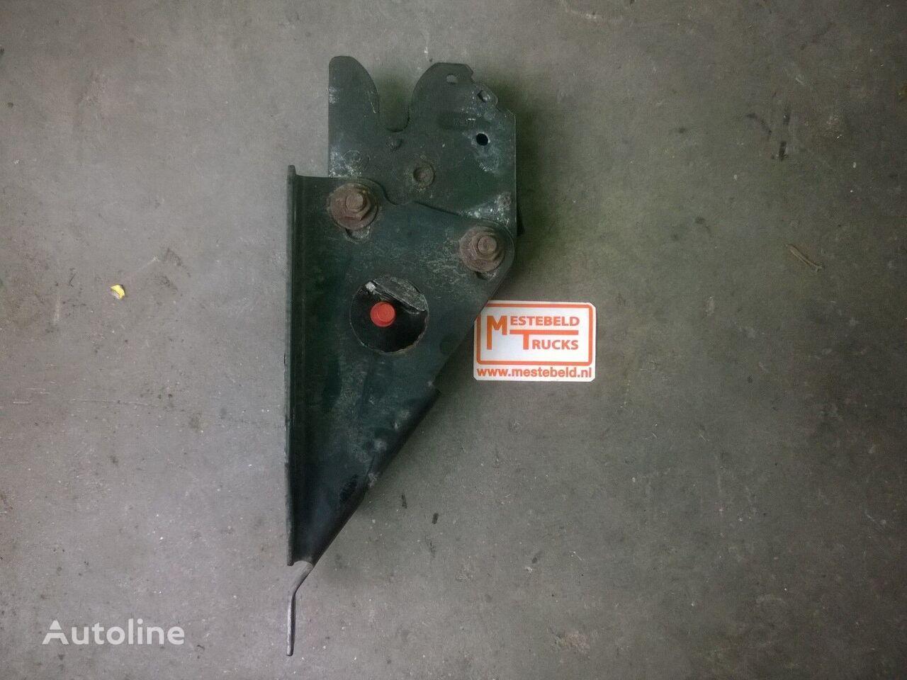 RENAULT door lock for RENAULT Cabineslot L/R truck