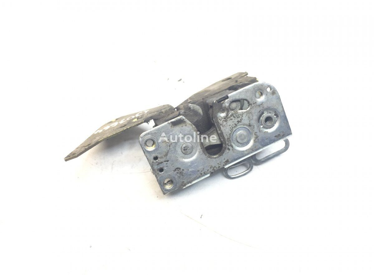 SCANIA Door Lock, Right (1867659 1789318) door lock for SCANIA P G R T-series (2004-) tractor unit