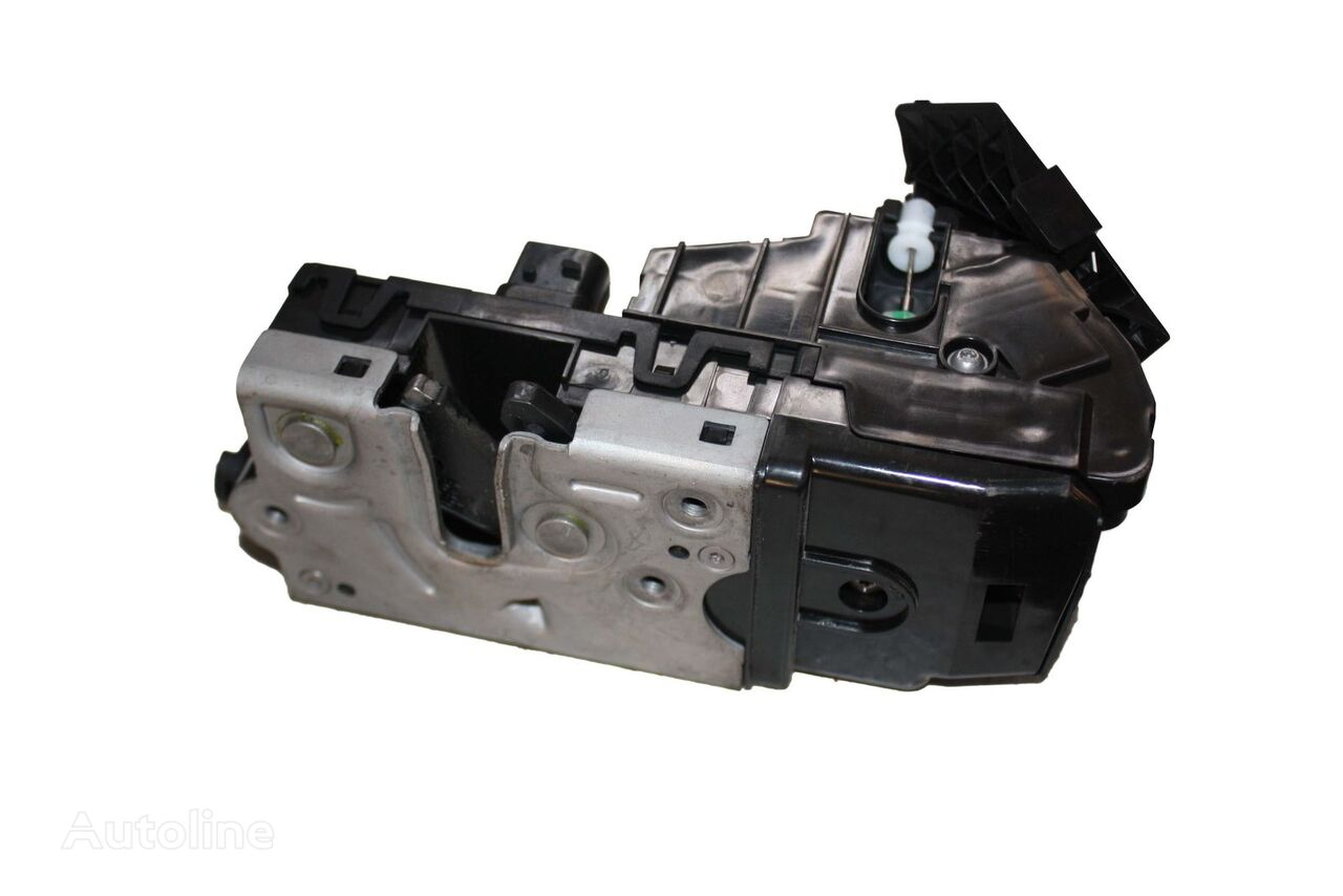 VOLVO door lock for VOLVO FH4 tractor unit
