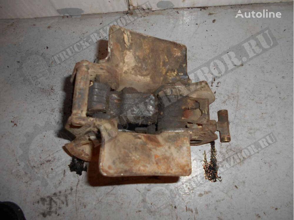 VOLVO (2044300) door lock for VOLVO L tractor unit