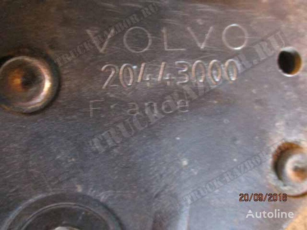zamok kabiny (20443000) door lock for VOLVO tractor unit