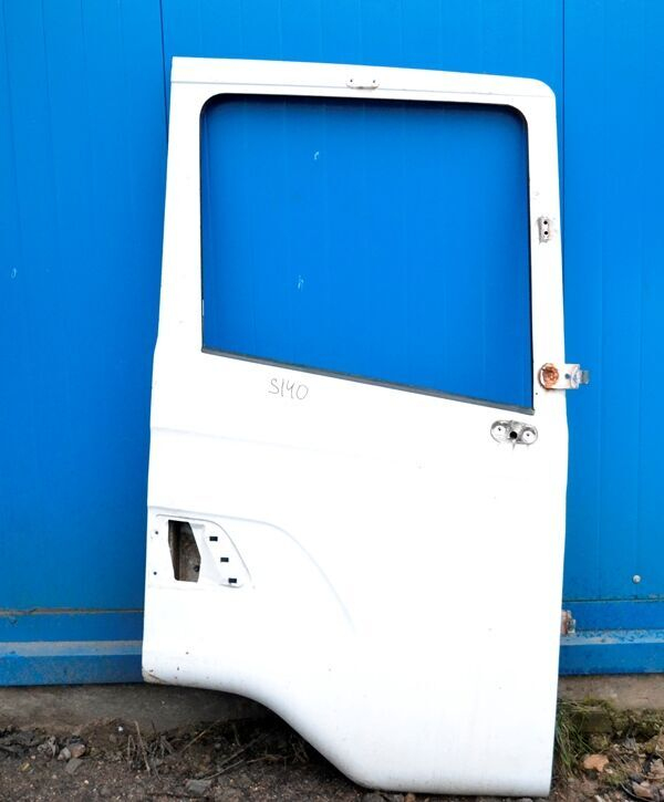 (01.95-12.04) door for SCANIA 4-series 94/114/124/144/164 (1995-2004) truck