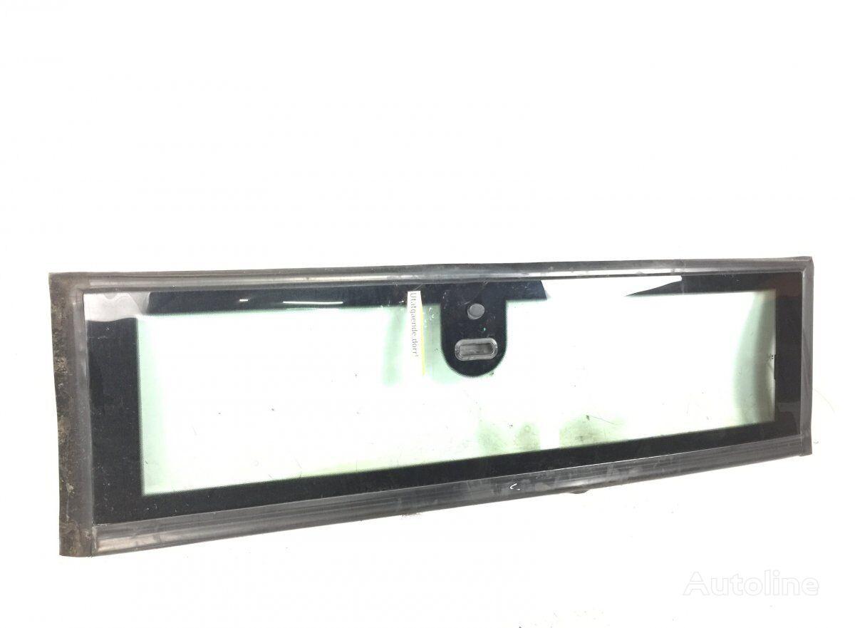 Bus Side Door, Middle Double Second Half (1870203 1741315) door for SCANIA 4-series 94/114/124 bus (1995-2005) bus