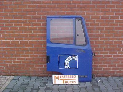 DAF door for DAF   truck