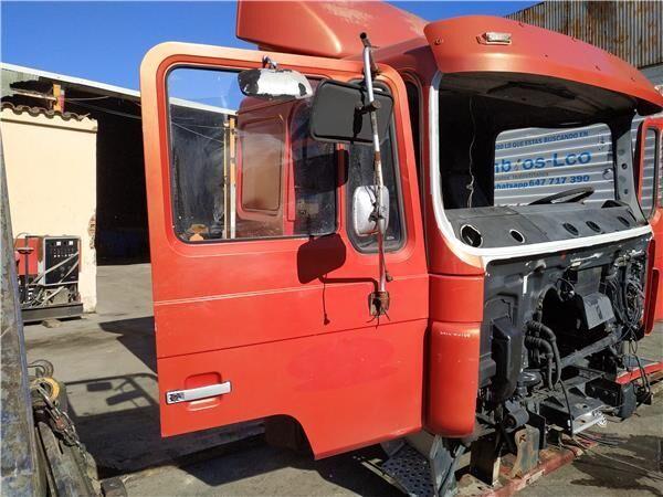 Delantera Derecha door for MAN M 90 18.192 - 18.272 Chasis 18.272 198 KW [6,9 Ltr. - 198 kW Diesel] truck