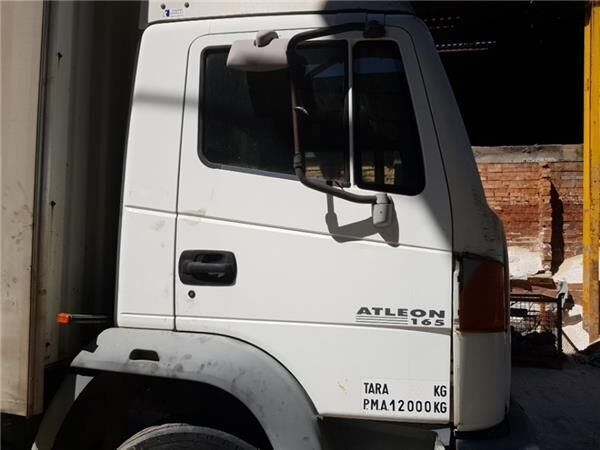 Delantera Derecha door for NISSAN ATLEON 165.75 truck