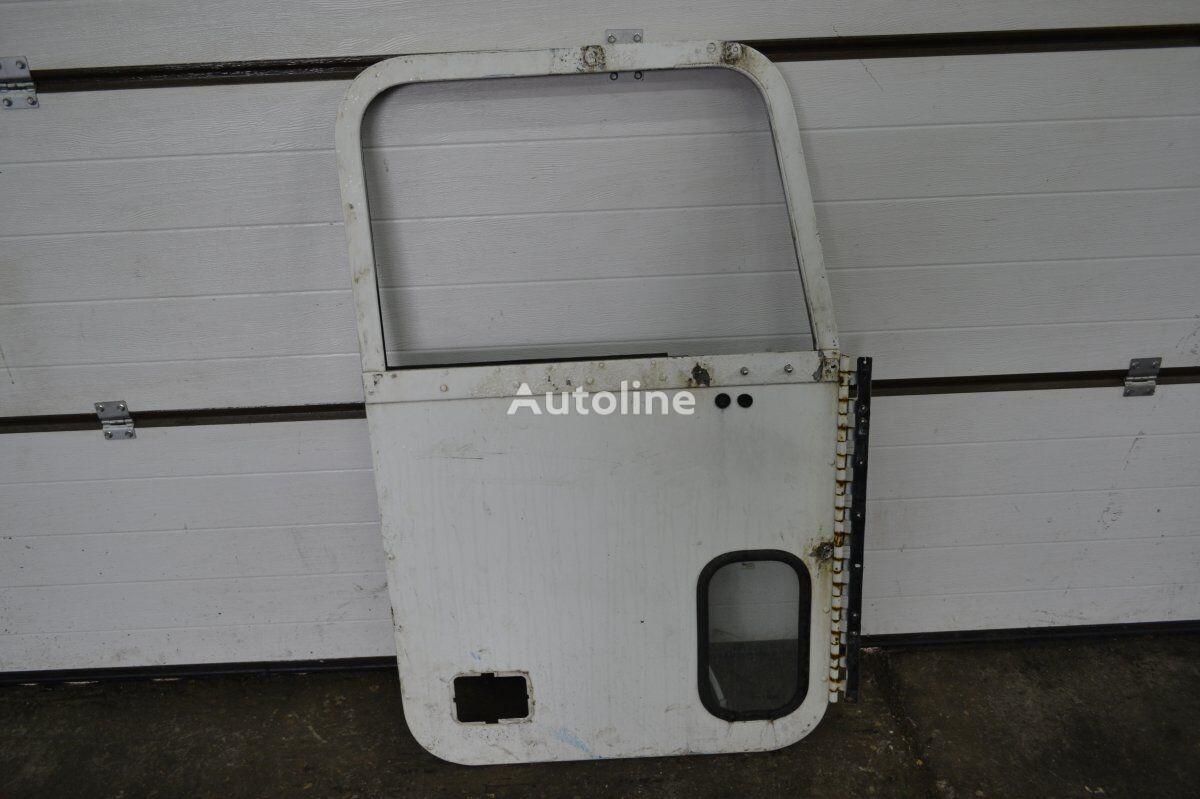 FREIGHTLINER door for FREIGHTLINER FLC/FLD/CL truck