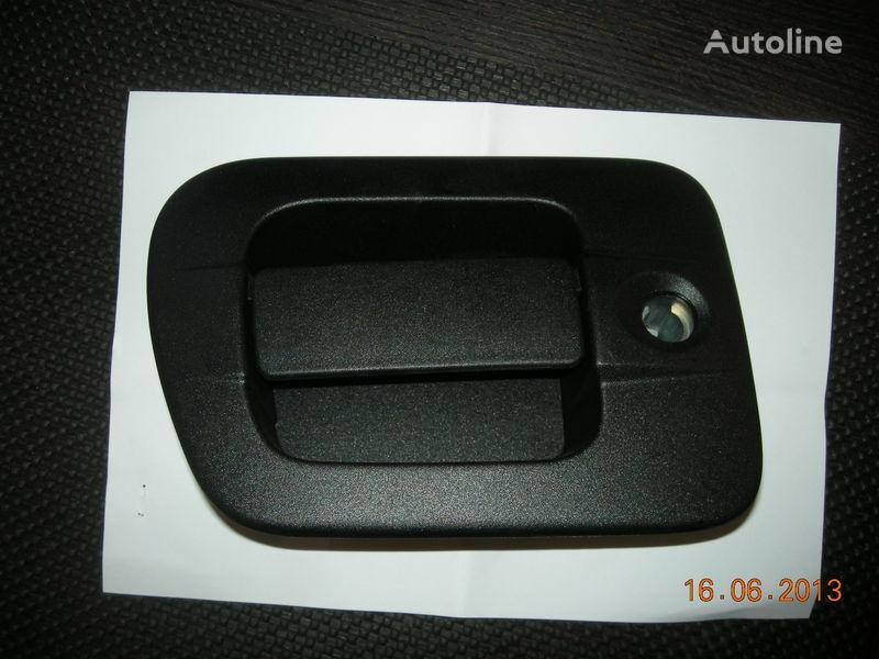new IVECO Ruchka 504254457 504308466 door for IVECO tractor unit
