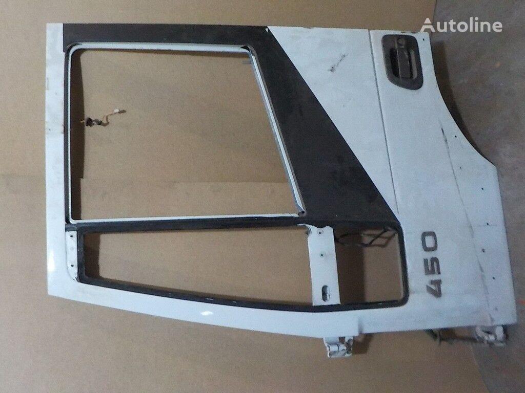 LH Iveco door for truck