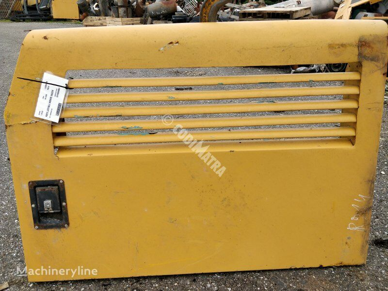 door for LIEBHERR R914 excavator