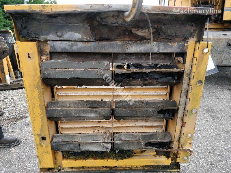 door for LIEBHERR R954C excavator