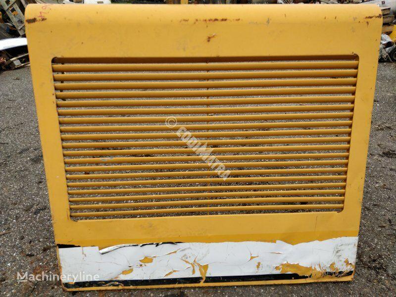 LIEBHERR PORTE LATERALE ARRIERE DROITE door for LIEBHERR R964B excavator