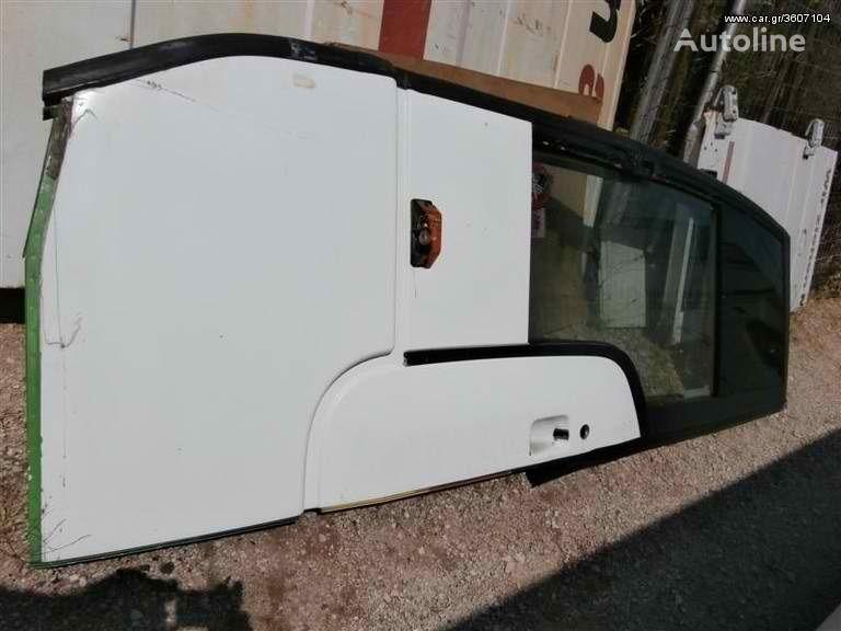 Mercedes Benz Drivers Door 404 0404 15 RHD door for MERCEDES-BENZ 404 0404 15 RHD bus