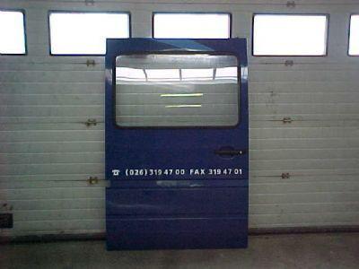 door for MERCEDES-BENZ Zijdeur sprinter tractor unit