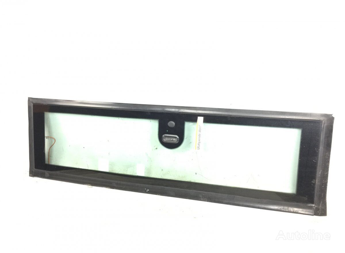 Middle Double First Half (1870184 1848314) door for SCANIA 4-series 94/114/124 bus (1995-2005) bus