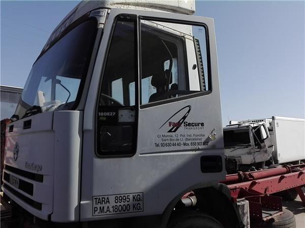 Puerta Delantera door for IVECO SuperCargo (ML) FKI 180 E 27 [7,7 Ltr. - 196 kW Diesel] truck