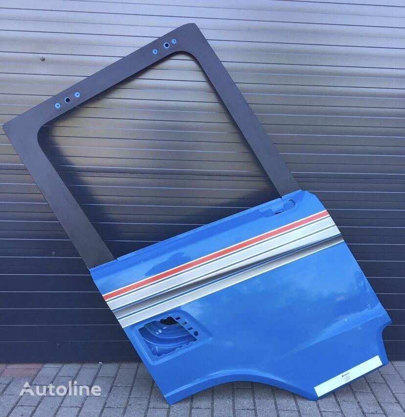 SCANIA door for tractor unit
