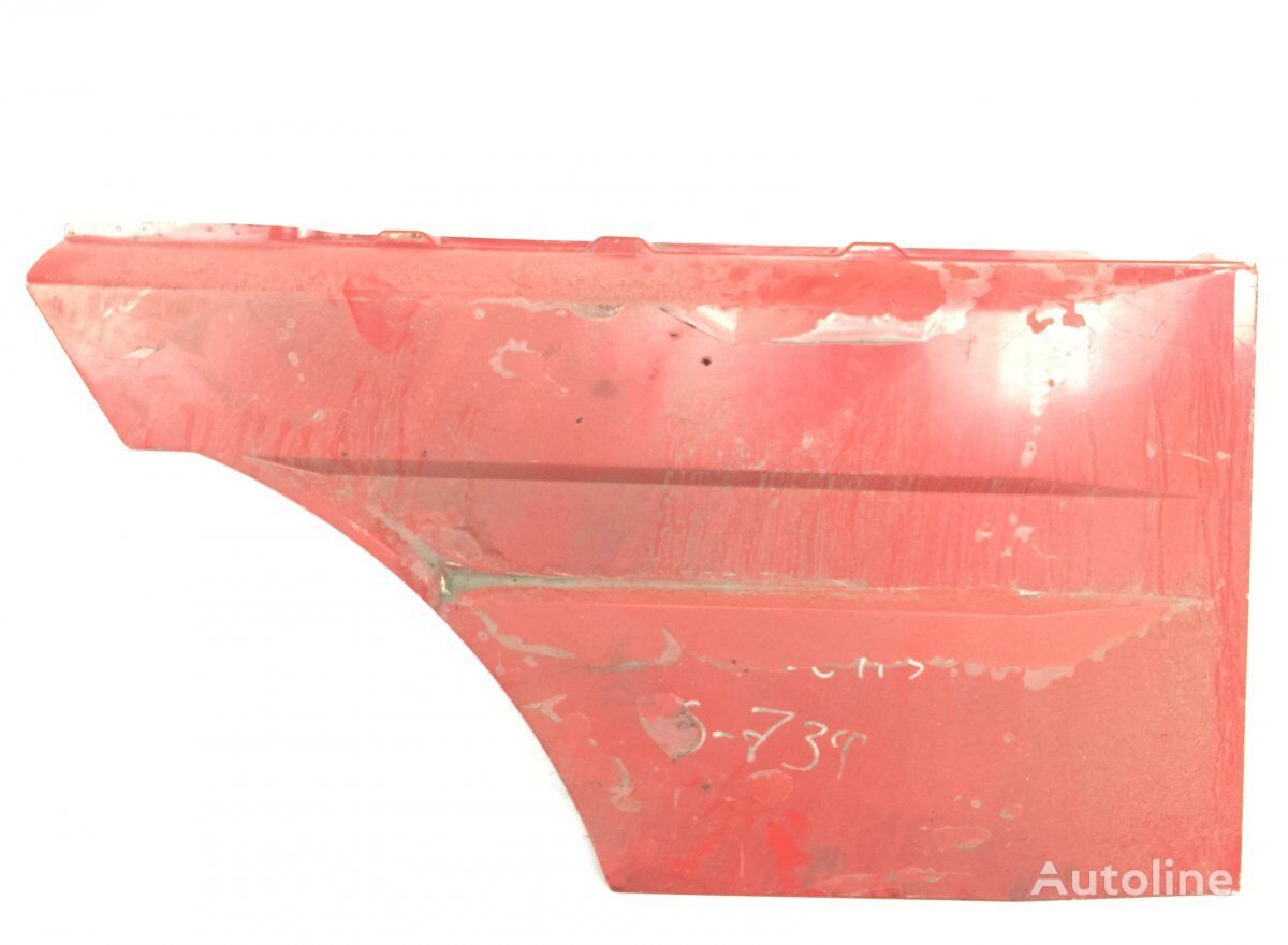 Door Extension, Right (1309585) door for SCANIA 3-series 93/113/143 (1988-1995) tractor unit