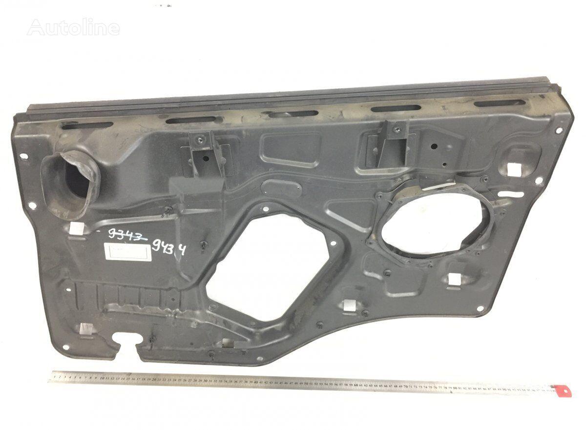 SCANIA Door Frame door for SCANIA P G R T-series (2004-) truck