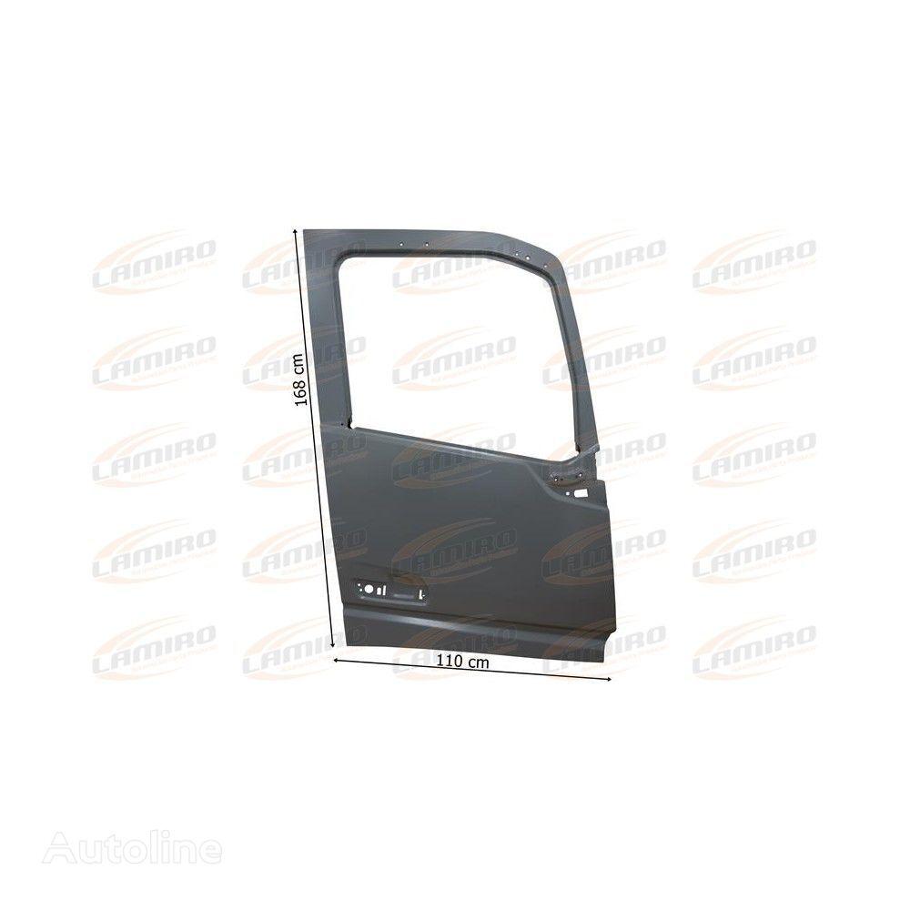 new VOLVO door for VOLVO FH4  truck