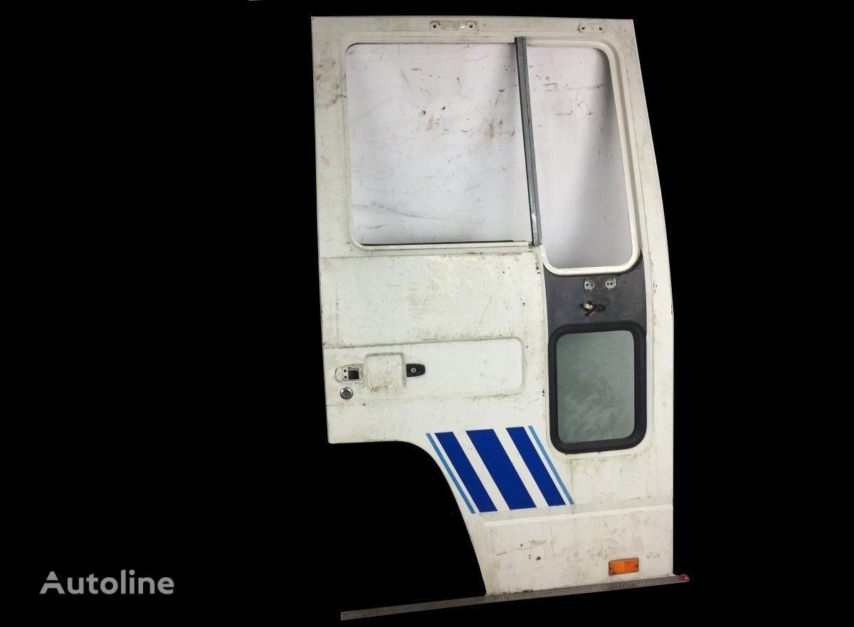VOLVO door for VOLVO FM7/FM9/FM10/FM12/FL/FLC (1998-2005) tractor unit