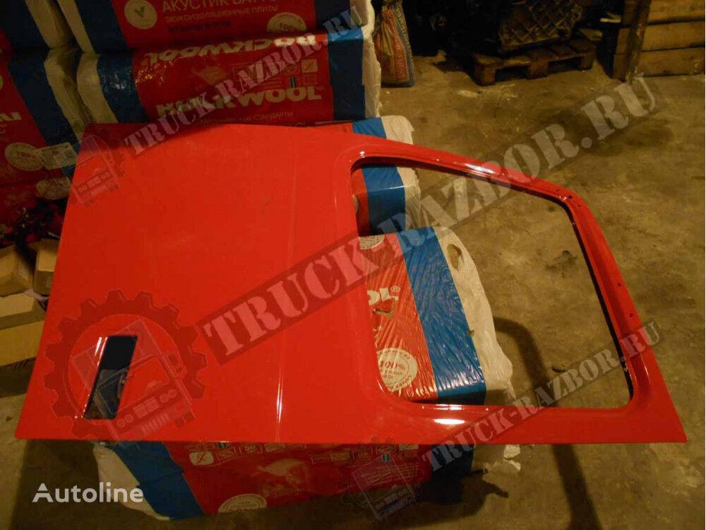 VOLVO karkas dveri LEV door for VOLVO tractor unit