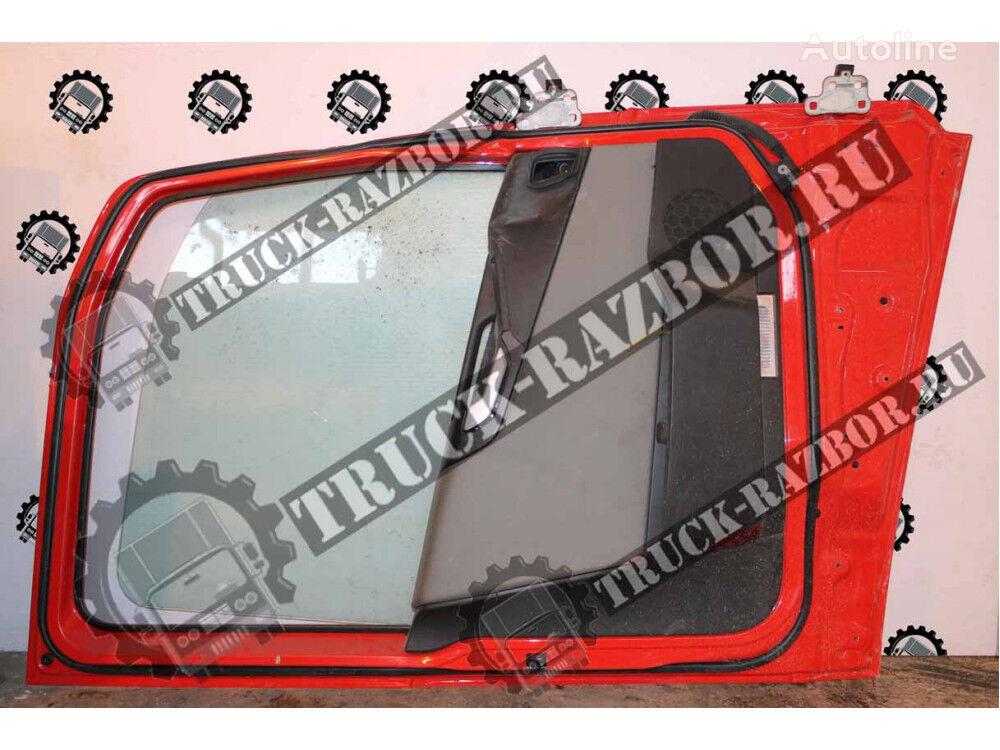 VOLVO lev door for VOLVO FH13  tractor unit