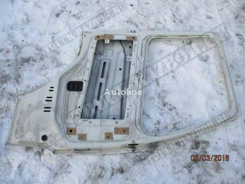 karkas , L door for VOLVO tractor unit