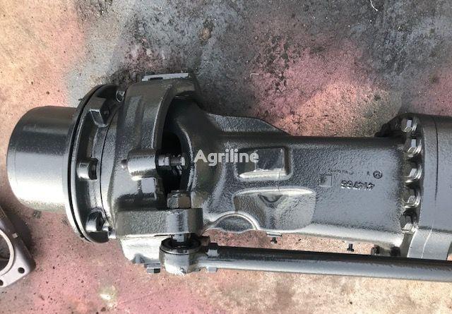 drive axle for CLAAS Jaguar combine-harvester