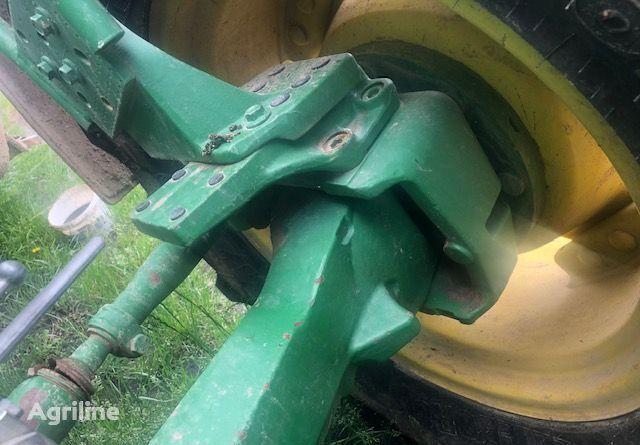 drive axle for JOHN DEERE 6120  tractor