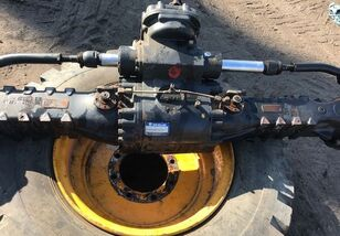 NEW HOLLAND LM drive axle for tractor