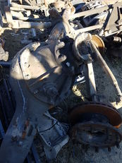 SCANIA R780 2,712,92 3,08 3,40 drive axle for SCANIA tractor unit