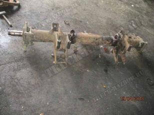 ленивый мост (81354016184) drive axle for MAN tractor unit