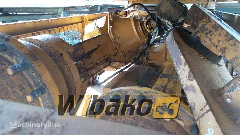 CASE 721B drive axle for CASE 721B wheel loader