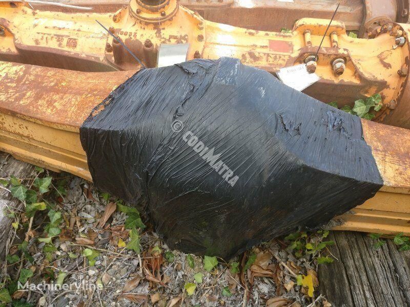 CASE CARTER DE PONT AV drive axle for CASE 1188P excavator