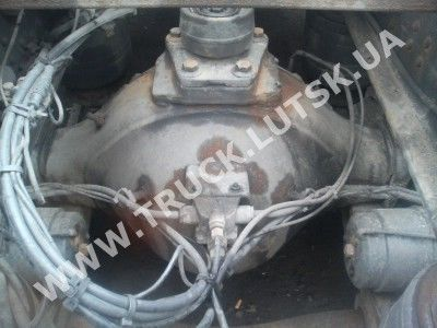DAF drive axle for DAF XF 95 430  tractor unit