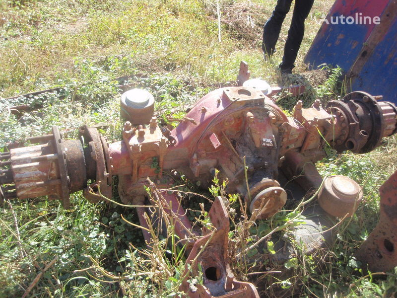 IVECO drive axle for IVECO Eurostar truck