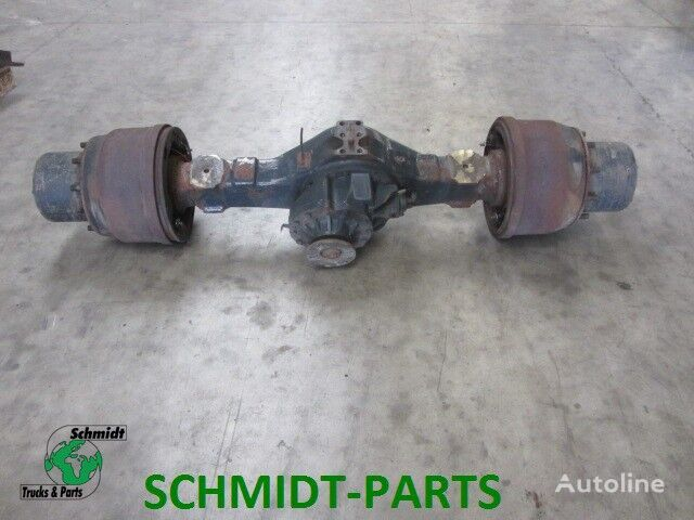 IVECO 42114286 24/35 1,458 drive axle for IVECO tractor unit