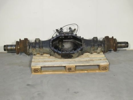 MAN HP-1352-07 D031 drive axle for MAN truck