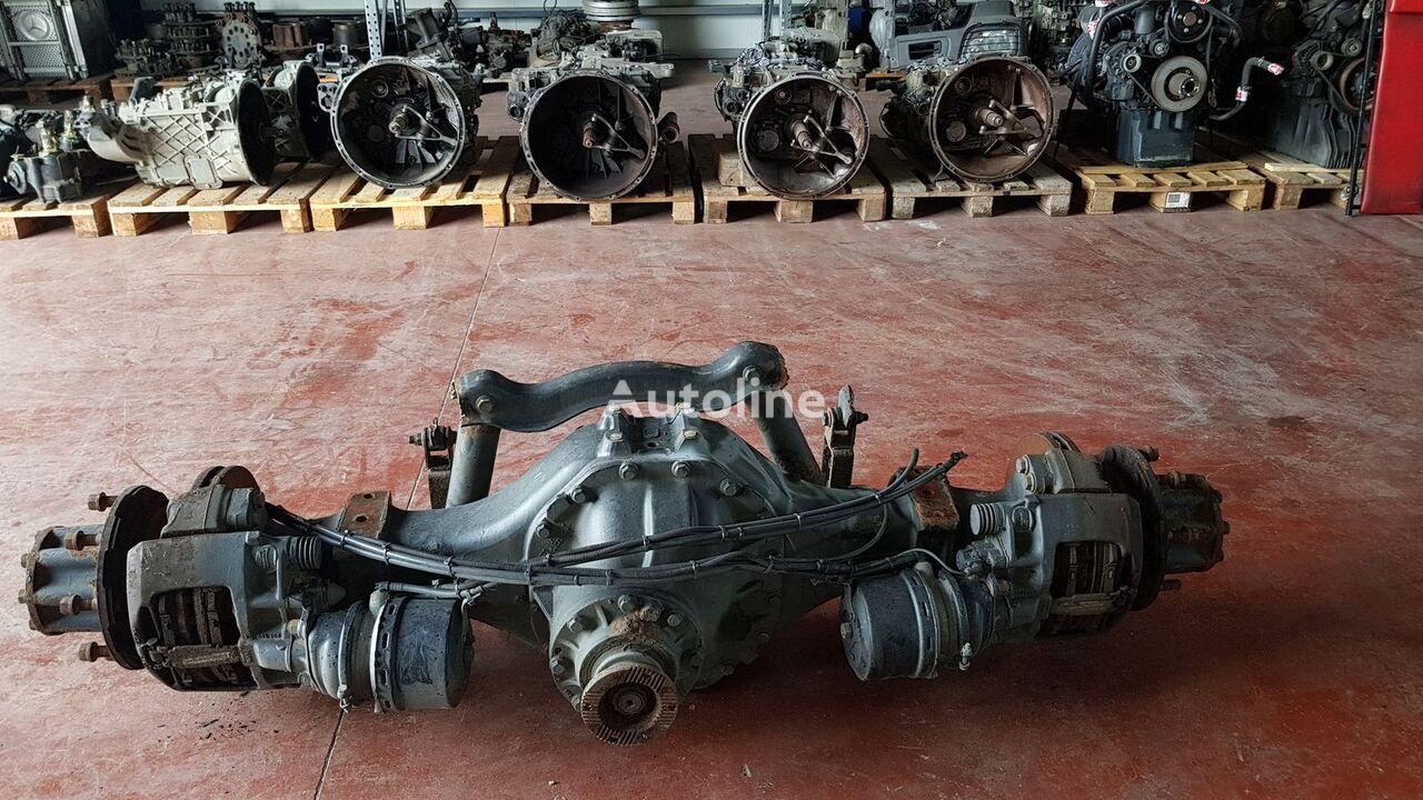 MERCEDES-BENZ OM 906 LA drive axle for MERCEDES-BENZ ATEGO truck