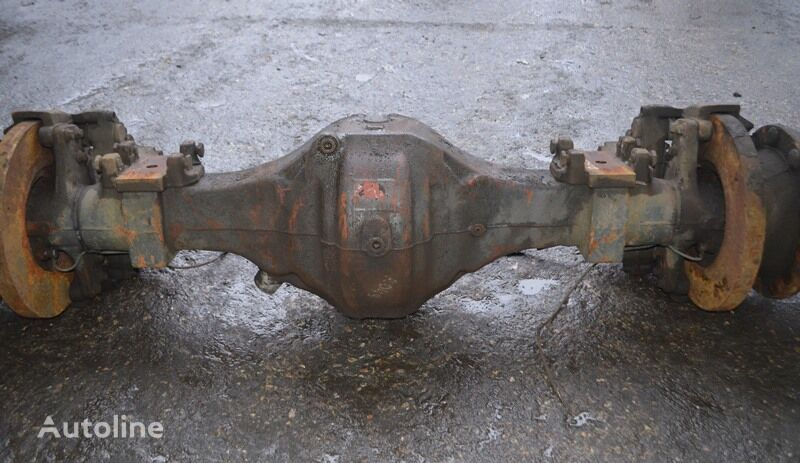 RENAULT drive axle for RENAULT Magnum E.TECH (2000-) truck